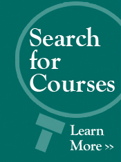 banner-search-courses2